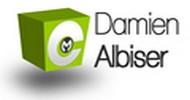 Damier Albiser