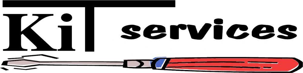 kit services, le spécialiste pour la pose de votre cuisine, l'agencement de votre salle de bain ou la pose de votre parquet  dans le 06 et 83.