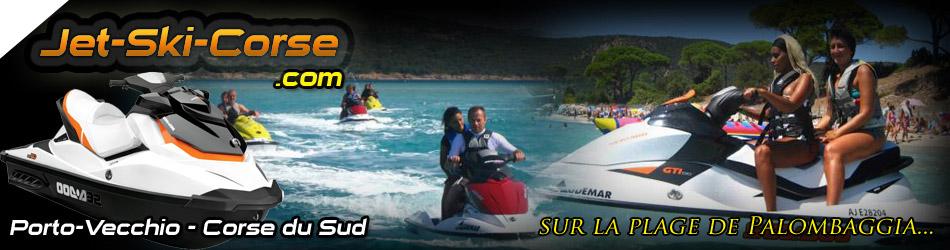 Jet Ski Corse : Jet Liberty, location de jet ski en Corse - jet-ski-corse.com