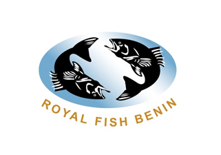 ROYALFISHBENIN
