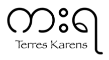 Terres Karens