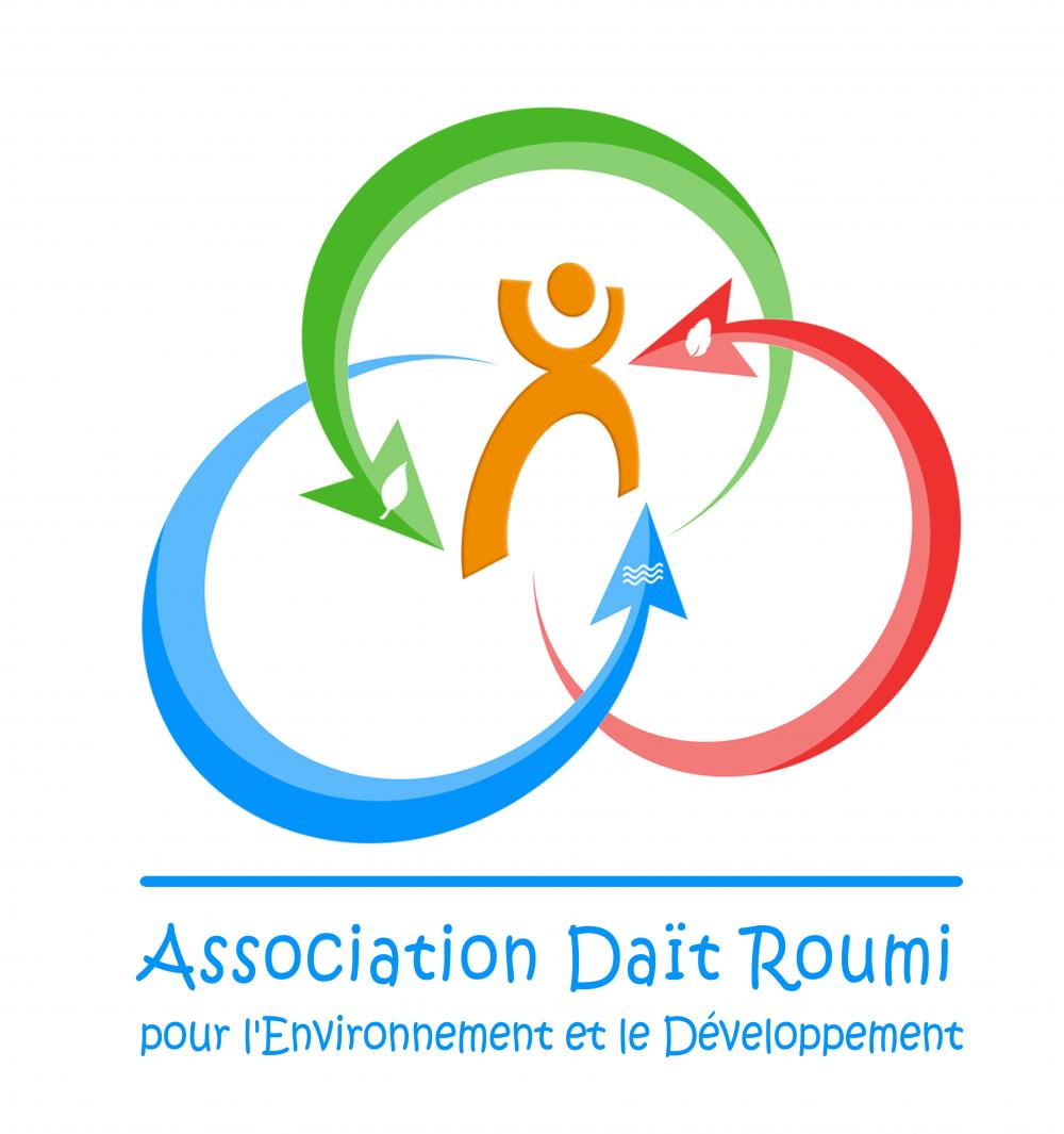 logo gratuit association