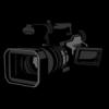 Gallerie Vidéo