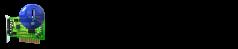Les Périphériques