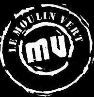Discothèque Le Moulin Vert