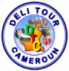 TOURISME & VISAGES DU GRAND NORD CAMEROUN