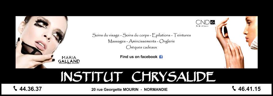 Institut Chrysalide