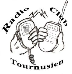 Radio Club Tournusien