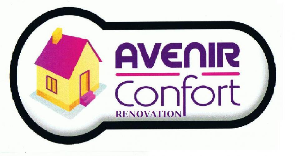 AVENIR CONFORT RENOVATION