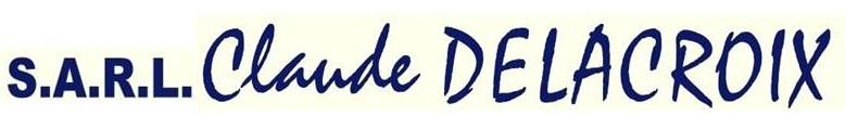 Platrerie peinture Claude Delacroix à Morez