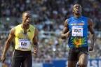 Bolt et Gay devraient s'éviter