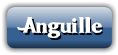 Anguille