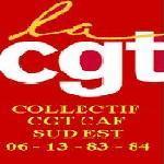 La CGT des CAFs du Sud Est