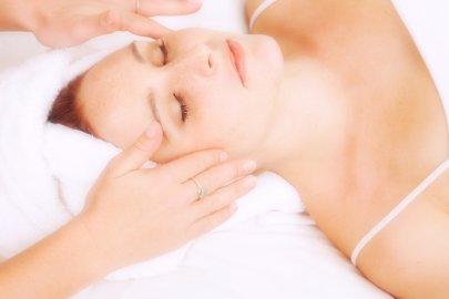 massages détente a domicile a lyon