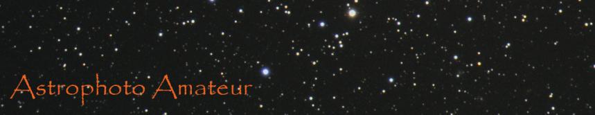 astrophoto amateur