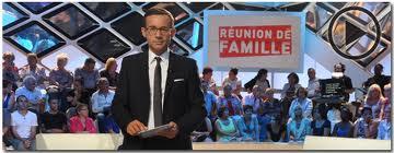 Appel à témoins France 2 Réunion de Famille