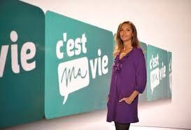 """Appel à temoin """"C'est ma vie"""" sur M6"""