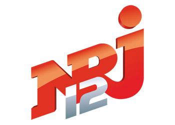 Changement de vie, NRJ12