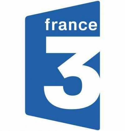 """Appel à témoin """"grandes séductrices"""" pour France 3"""