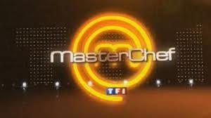Casting de la nouvelle saison de MasterChef sur TF1