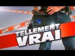 TEMOIGNAGES TELLEMENT VRAI NRJ12