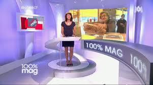 Appel à Témoin reportage 100% Mag sur les produits français
