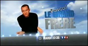 Appel a temoin Pascal Le Grand Frére