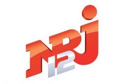 Appel à témoin - NRJ12