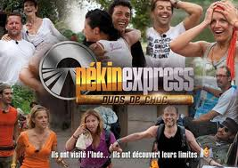 Appel à Temoin Pékin Express Duos de choc