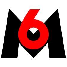Appel à témoin M6 mariage double