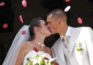Appel à témoins M6 pour reportage documentaire sur couple de futurs mariés