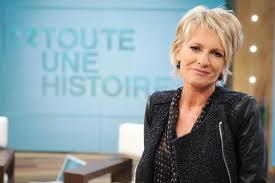 Appel à témoin Toute une histoire  France2
