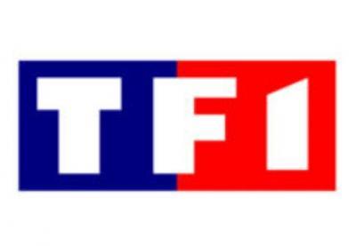 TF1 : Emission médicale