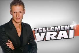 """Appels à témoins du 29 mars 2011 pour documentaire diffusé dans """"Tellement Vrai"""" sur NRJ12"""