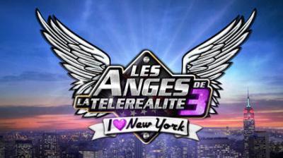 Casting : LES ANGES DE LA TÉLÉ RÉALITÉ 3 CHERCHE UN ANGE !