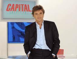 Appel à temoin L'émission Capital sur M6