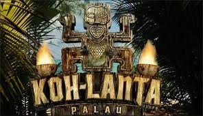 Appel a rémoin de  Koh-Lanta