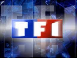 CASTING TELEREALITE POUR TF1