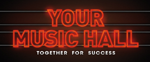 Your Music Hall