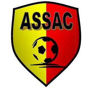 ASSAC - Antonne Le Change