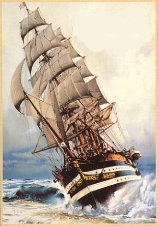 Jeux de bateau qui coule