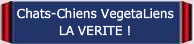 Chiens VégétaLiens - Dogs Can Eat Vegan Too