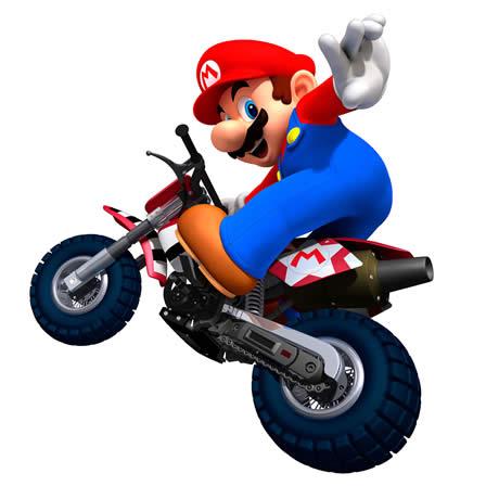 Mario And Luigi Superstar Saga Walkthrough Part 1
