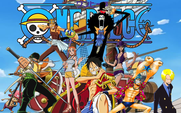 http://www.e-monsite.com/s/2010/08/13/world-of-onepiece//94221862one-piece-wallpaper-by-atheus93-png.png