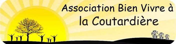 Association Bien Vivre à la Coutardière