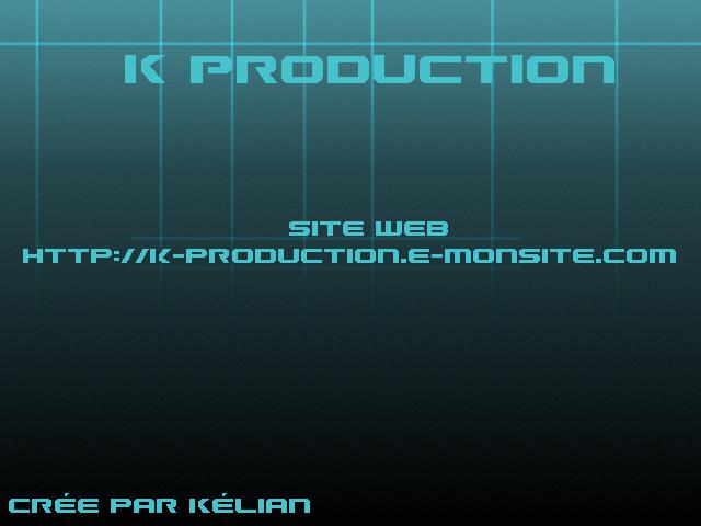 K Prodution