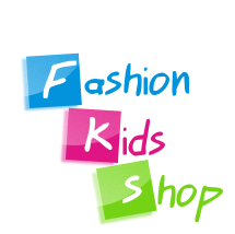 http://www.e-monsite.com/s/2010/09/09/camapnhi//78895078logo-fashion-kids-shop-png.png