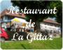 La Gittaz café restaurant d'alpage