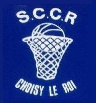 Basket Ball Choisy le roi