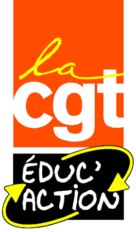 http://www.e-monsite.com/s/2010/09/22/cgt-educaction-var/6525950cgt-educaction-jpg.jpg